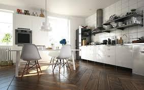 parquet massif pour cuisine parquet pour cuisine parquet cuisine imitation parquet pour