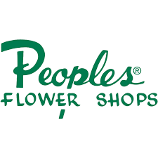 thanksgiving flowers free shipping peoples flowers voted best florist in albuquerque new mexico