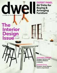home design magazines list best grey sofas ideas on pinterest lounge decor living room