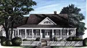 craftsman farmhouse plans house plan 86194 at familyhomeplans