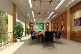 genius and inspirational conference room ceiling designs with
