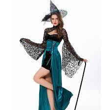 Masquerade Dresses Halloween Costume Buy Wholesale Size Masquerade Dresses Halloween