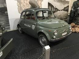 porte aperte auto polizia di stato porte aperte al museo delle auto citt罌 dei motori