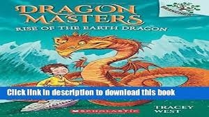 popular books train dragon paperback gift 2