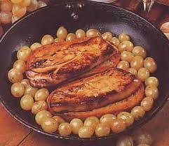 cuisiner un foie gras frais choisir foie gras entier mi cuit au torchon bloc ou cru