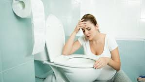 Light Headed Pregnancy Ask Dr Darria I U0027m Pregnant And I Can U0027t Stop Vomiting Is This