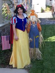 annie oakley halloween costume costume rental u0026 sales u2014 capital costumes