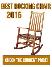 Pello Armchair Review Ikea Gliding Rocking Chair Home Chair Decoration