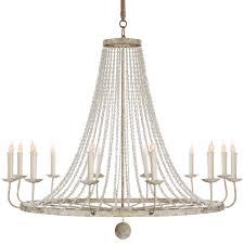 Bhs Chandelier Lighting Aidan Gray Ls Lighting And Ceiling Fans Stunning Grey Floor