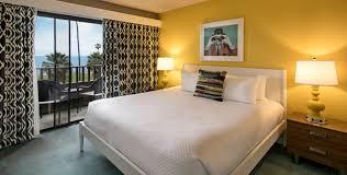 la jolla 2 bedroom vacation rentals la jolla cove hotel suites