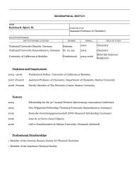 Technician Resume Examples Microbiologist Resume Sample Microbiologist Resume Tarquin Only