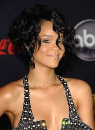 black women with 29 peice hairstyle fashion as bob hairstyles for black women 2011