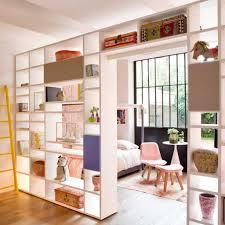 cloison demontable chambre cloison amovible pour chambre excellent great avec
