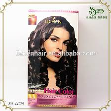 best hair dye without ammonia home hair colour revolution of 29 lastest hair color without