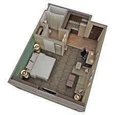 book staybridge suites houston nasa clear lake in webster hotels com