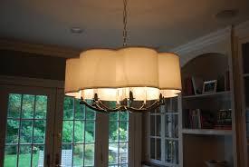 kitchen ceiling fan chandelier light kit kitchen islands and