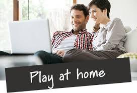 B Q Home Design Software B U0026q Spaces Diy At B U0026q