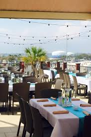 hemingway u0027s island grill weddings get prices for wedding venues
