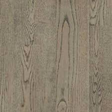 pergo engineered wood flooring wholesale trader from delhi