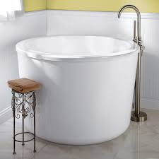 Cast Iron Bathtubs Home Depot Bathroom Home Depot Tubs Drop In Tub Home Depot Cast Iron