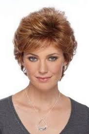 feathered back hairstyles short feathered hairstyles for pinteres