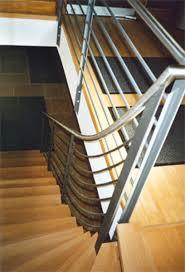 aufgesattelte treppen schreinerei treppen mixl aufgesattelte treppen