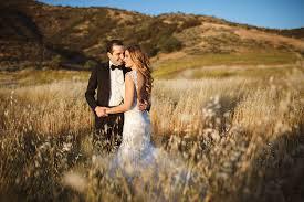 videographer los angeles wedding videography weddingclip videography los angeles ca