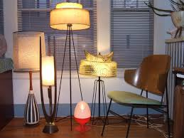Mid Century Modern Furniture San Francisco by Meteor Lights Mid Century Modern Lighting Pendant Lamps And Drum