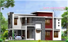 south asian home designs house design style