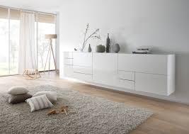 Wohnzimmer M El Schwebend Wohnen Und Speisen Möbel Drees In Dortmund