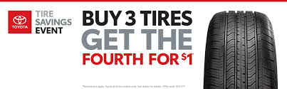 toyota dealers inventory pueblo toyota serving colorado springs l new used toyota dealership