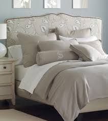 natural linen comforter eco fresh chertsey surrey s environmentally friendly