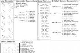 e90 headlight wiring diagram wiring diagram byblank