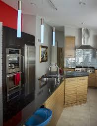 beautiful modern kitchens beautiful modern kitchen modern kitchen remodel modern kitchen