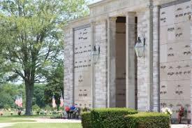 mausoleum prices mausoleum chapel service gardens of memorygardens of memory