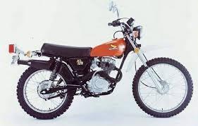100 honda enduro 1976 manual honda tl 125 jpg 2950 1986