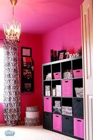 Best  Pink Zebra Rooms Ideas On Pinterest Pink Zebra Bedrooms - Girls bedroom ideas pink and black