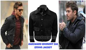 zac efron hairstyle that awkward moment inexpensive u2013 wodip com