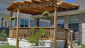 Patio Metal Roof by Roof Exquisite Roof Deck Covering System Momentous Deck Roof