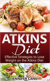 atkins diet ebook by jennifer cane 9781513090245 rakuten kobo