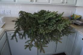how to decorate your home for christmas simple ways to decorate your home for christmas u2022 our house now a home