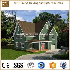 Low Cost Home Building Low Cost Prefab Homes For Zambia Low Cost Prefab Homes For Zambia
