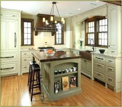 decorating ideas for top of kitchen cabinets interior design for top kitchen cabinet brands icdocs org