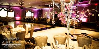 wedding show jacques reception center wedding show 7 26 17 tickets wed jul