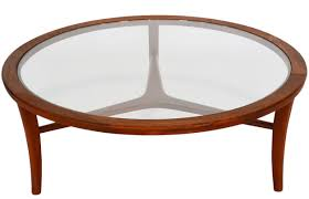 Small Oval Coffee Table by Interesting Oval Coffee Table With Glass Insert Tags Oval Coffee
