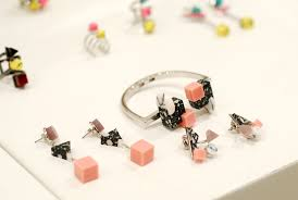 jewellery designers exciting jewellery designers city cookie