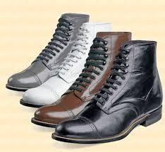 dress shoes mens hi top dress shoe