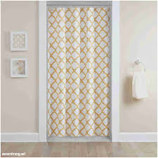 Bed Bath Beyond Shower Curtain Bed Cover Aosomitrang