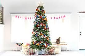 Christmas Interior Design Home Decorating U0026 Interior Design Ideas