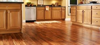 Flooring For Kitchen Chic Flooring Kitchen Options To The Best Kitchen Flooring
